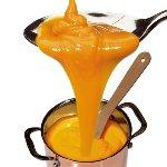 Zabajone Sauce