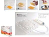 Caviar- | Spaghetti-Kits