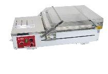 @ Schneidemaschine | Pralinenschneider | Schneideharfe LIRA automatisch elektrisch 40x40cm
