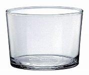 Dessertglas Bodega (12STK)