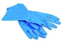 @ Handschuhe für Zuckerarbeiten fein Gr. 9