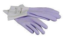 @ Handschuhe für Zuckerarbeiten robust Gr.9