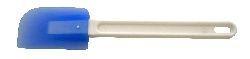 Stielschaber 35cm Kunststoffgriff