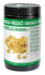Mango-Passionsfrucht Crispies 2-10mm (250g)