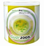 @ Guarzoon 'Guar Gum' (300g)