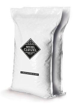 @ Couverture Caozelo 38% milch, Drops (2 x 10kg)