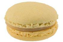 @ TK-Macarons Bergamotte-Pfefferminze 4,5cm / 20g (32 Stk/Pck - 12 Pck/Ukt)