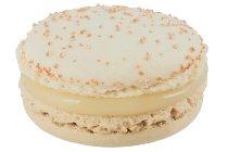 @ TK-Macarons Baileys 4,5cm / 20g (32 Stk/Pck - 12 Pck/Ukt)