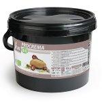 @ BIO Pro Crema 5 Calent / heiß