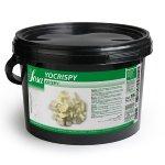 @ Joghurt Crispies 2-6mm (Großgebinde)