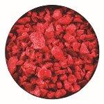 @ Erdbeer Crispies wetproof (200g)